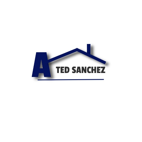 A Ted Sanchez Roofing