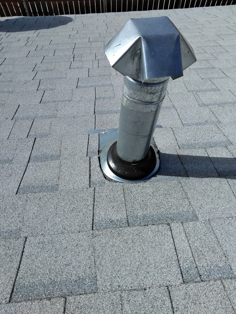 Do-Right Roofing Inc