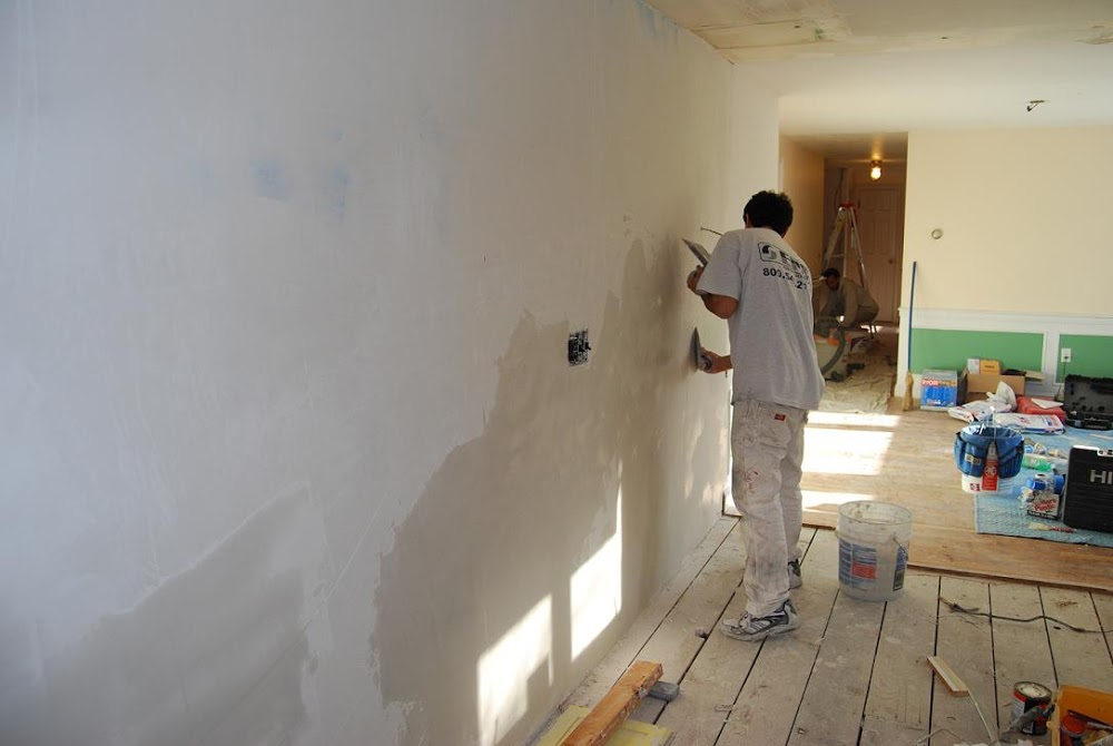 Las Cruces Stucco and Plaster Pros
