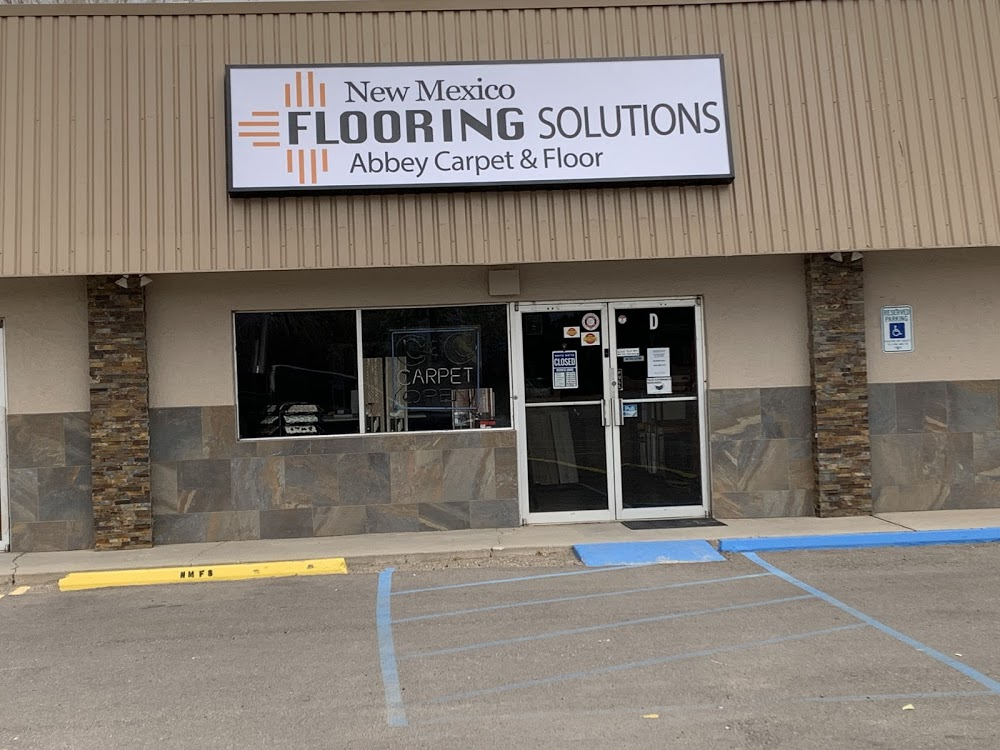 New Mexico Flooring Solutions