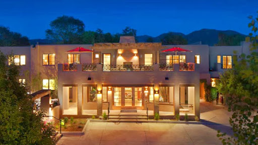 Santa Fe Stucco and Roofing